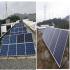 Figure 21_Roof Solar Panels
