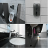 Figure 42_Water Efficient Appliances Usage